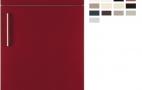 pg4_4800_oslo_farbe