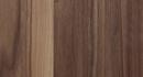 Caruba (шпон ореха)