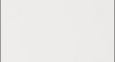 Alpina (белый лак)