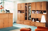02FZ40_Highboard_Buche_satin_0cb51ad355