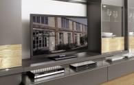 LO_Detail_TV-Br%C3%BCcke_Lack%20taupe_E