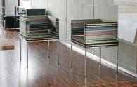 fm-chair-kf
