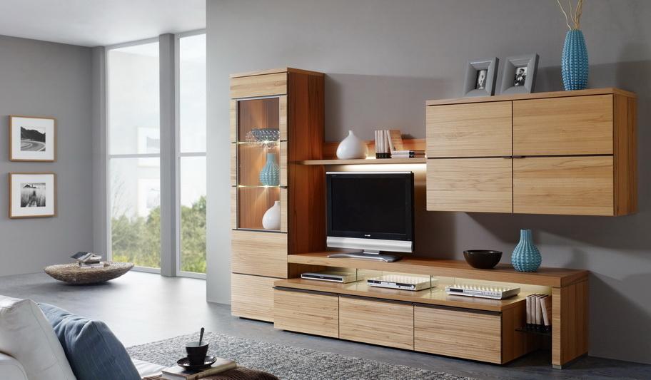 Стенка для гостиной цена: 480р. мебель на заказ в витебске и.