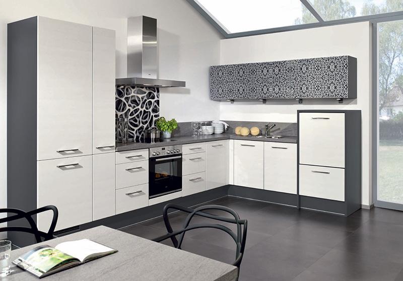 Monaco sohaus furniture interior design - Cuisine stormer kuchen ...