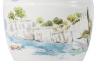 Provence4