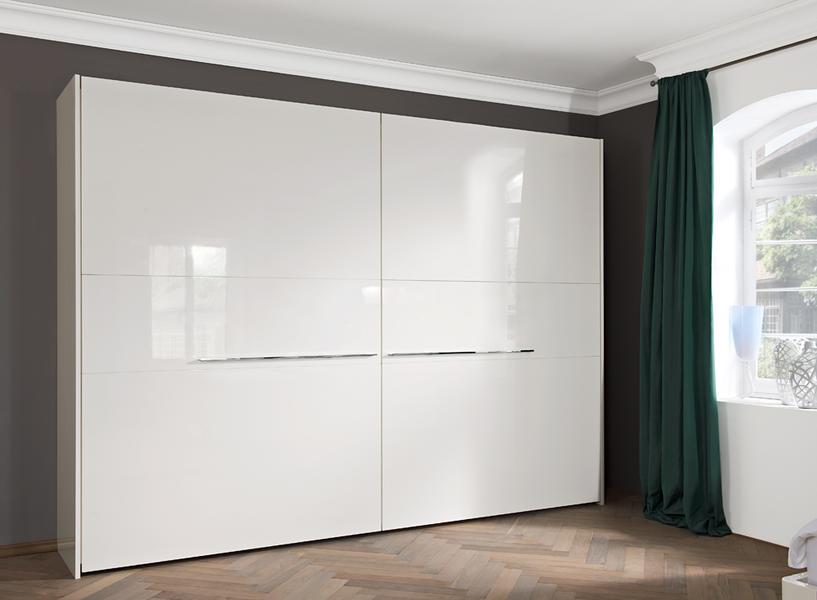Шкафы-купе, гардеробные дом мебели европейский.