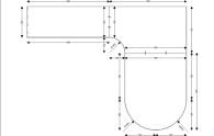 13_athen9_размер столешницы